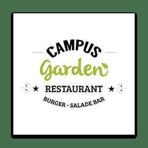 Campus Garden Bourg-en-Bresse