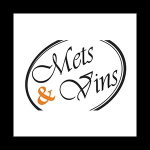 Restaurant Mets & Vins à Bourg-en-Bresse