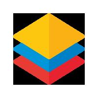 Création identité visuelle pour entreprise, établissement scolaire, association, municipalité, organisme, marque dans le département de l'Ain, Mâcon, Bourg-en-Bresse