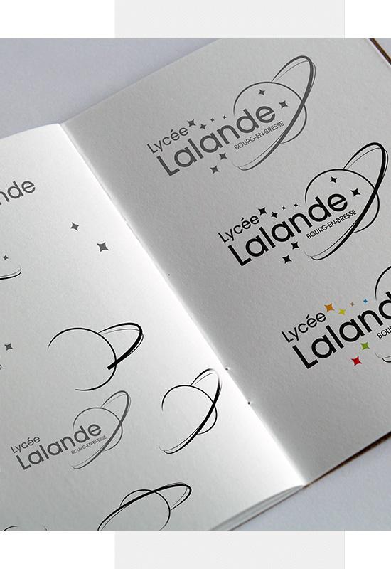 Création de logo logotype sur mesure et personnalisé à l'image de votre société dans le département de l'Ain, Mâcon, Bourg-en-Bresse